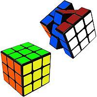Кубик-рубик 3x3 №5538