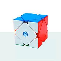 Кубик -рубик Skewb № 7056