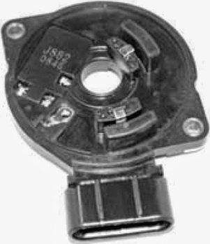 Запасные части Комутатор J882 Lancer