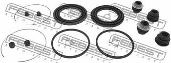 Ремкомплект тормозного суппорта TOYOTA 0175-ACU15F Camry MCV20/SXV20 1996-2001 передний