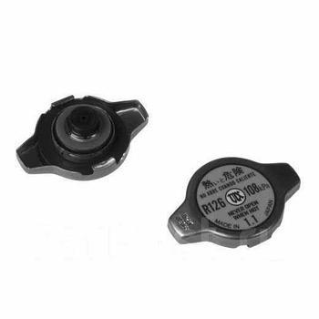 Запасные части Крышка радиатора KHC-31 1.1 МАЛ КЛАП 1,1