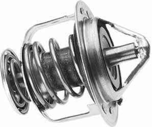 Термостат  HONDA 19301-P08-305 CR-V 2,0 -01