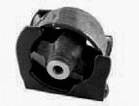 Подушка двигателя TOYOTA AWSTO1245 RAV4 ACA2#/Picnic/Avensis 2000-2005 передняя AT