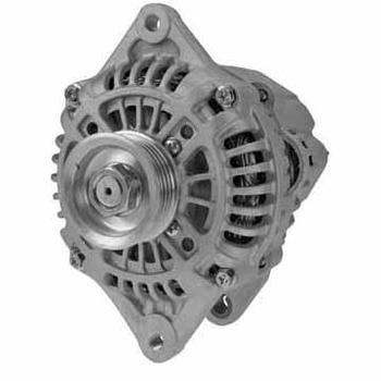 Генератор Mazda FS11-18-300 Cronos 626 GE FP FS 626