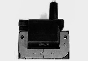 Запасные части Катушки трамблера TC-08A Accord 2.2I[EU] 92-93 CR-V I RD1-2