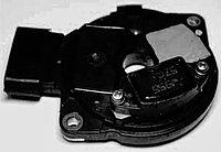 Запасные части Комутатор J956 MARCH K-11