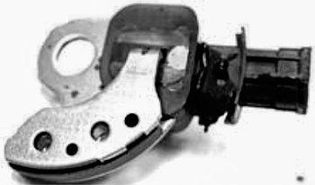 Запасные части Комутатор 19100-74230 RAV4