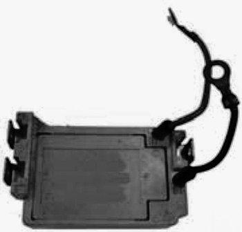 Запасные части Комутатор 89620-12340 Corolla EE90