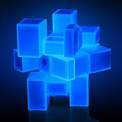 Кубик рубика зеркальный 3*3