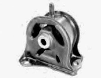 Подушка двигателя HONDA AWSHO1047 Accord K7 2.0/2,3 1994-1999 задняя AT