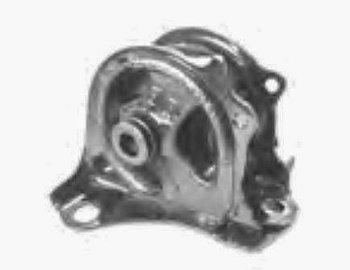 Подушка двигателя HONDA AWSHO1030 CR-V I RD1 1996-2001 правая AT