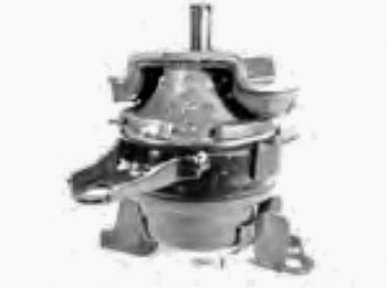 Подушка двигателя HONDA AWSHO1031 CR-V I RD1 1996-2001 левая верхняя AT