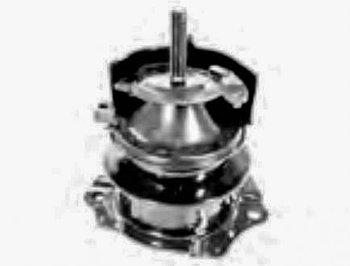 Подушка двигателя HONDA AWSHO1049 Accord 1998-2004 задняя AT