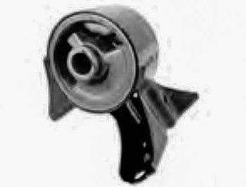 Подушка двигателя HONDA AWSHO1057 Accord K20 1998-2004 правая AT