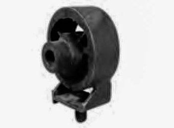 Подушка раздатки MITSUBISHI AWSMI1144 Pajero II V1#W-V5#W 1991-2000