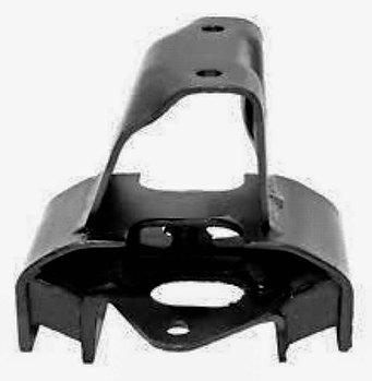 Подушка КПП MITSUBISHI MR113295 Pajero II V1#W-V5#W