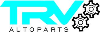 Радиатор охлаждения TOYOTA TO-75002 Camry 2,4 ACV30