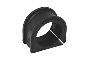 Сайлентблок рулевой рейки TOYOTA 45517-35010 Prado#J95, Surf #N185, 1994-2002 втулка крепления рулевой рейки
