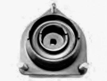 Чашка амортизатора MAZDA ASMMA1005 Lantis 323 1994-1998 передняя правая и левая