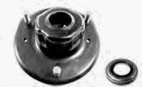 Чашка амортизатора TOYOTA ASMTO1005 Carina E ST190 1994-1996 передняя правая и левая