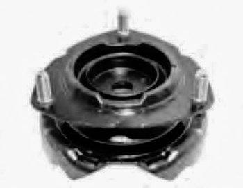 Чашка амортизатора MAZDA GJ21-28-380A Capella 626 GD 1987-1992 задняя правая и левая