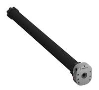 Комплект привода RS80/12 80Нм без аварийного открывания