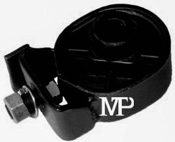 Подушка раздатки MITSUBISHI MB581845 Pajero II V1#W-V5#W 1991-2000