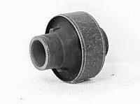 Сайлентблок Toyota 48655-20260 Caldina, ST195/215 1994-1999 переднего рычага, задний