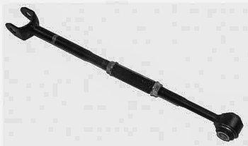 Тяга задняя TOYOTA 48740-06070 Camry ACV40 2006- поперечная регулируемая левая