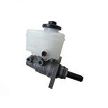 Тормозной цилиндр главный TOYOTA 47028-60030 Prado #J12#; 4Runner #N21# 2002-2009