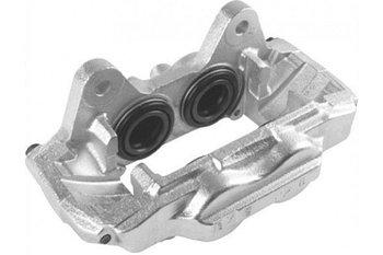 Тормозной суппорт TOYOTA 47730-60261 Prado #J12#; 4Runner #N21# 2002-2009 передние правый