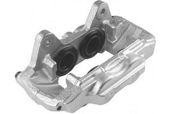Тормозной суппорт TOYOTA 47750-60261 Prado #J12#; 4Runner #N21# 2002-2009 передние левый