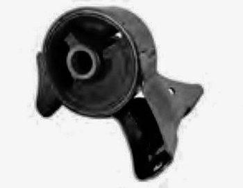 Подушка двигателя HONDA AWSHO1116 Odyssey 3.0/3.5 1998-2004 правая AT