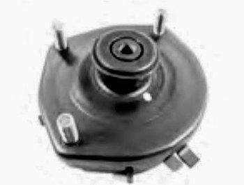 Чашка амортизатора MAZDA ASMMA1010 Lantis 323 1998-2002 задняя левая
