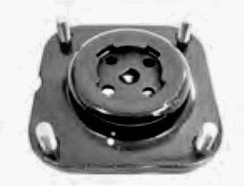 Чашка амортизатора MAZDA ASMMA1022 MPV 1999-2003 передняя правая и левая