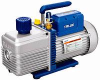 Воздушный вакуумный насос Value VE-2100N (283 л/мин)