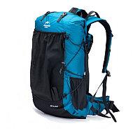 Рюкзак 40+5л синий NatureHike NH20BB113, фото 1