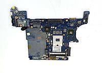 Материнская плата для ноутбука Dell Latitude E6420 (LA-6592P) видео nVidia GeForce GT540M N12P-NS2-S-A1