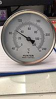 Термометр 0-120С