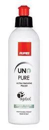 Паста полировальная UNO PURE Rupes (250 мл)