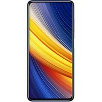Мобильный телефон Poco X3 Pro 256GB Frost Blue