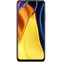 Мобильный телефон Poco M3 Pro 64GB Power Black