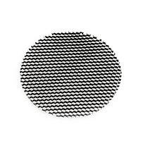 Фильтр сетчатый LGD-SHOP-HC-R98 (BK) (arlight, Металл)