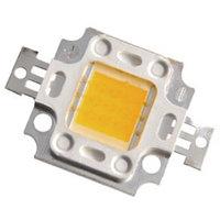 Мощный светодиод ARPL-10W-BCA-2020-DW (VF34V, 350mA) (arlight, -)