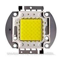 Мощный светодиод ARPL-20W-EPA-3040-WW (700mA) (arlight, -)