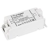 Блок питания ARJ-LE381050A (40W, 1050mA, PFC) (Arlight, IP20 Пластик, 3 года)