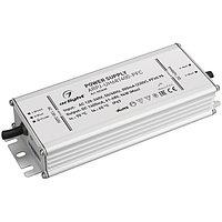 Блок питания ARPJ-UH681400-PFC (96W, 1.4A) (Arlight, IP67 Металл, 7 лет)