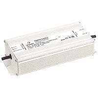 Блок питания ARPJ-LG365200 (200W, 5200mA, PFC) (Arlight, IP67 Металл, 2 года)