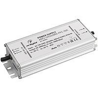 Блок питания ARPJ-UH362800-PFC-55C (100W, 2.8A) (Arlight, IP67 Металл, 5 лет)