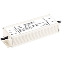 Блок питания ARPJ-LG323150 (100W, 3150mA, PFC) (Arlight, IP67 Металл, 2 года)